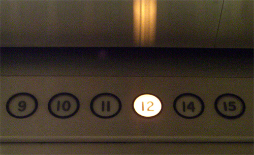 13thfloor